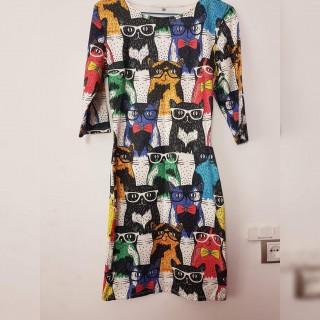 خرید | تاپ / شومیز / پیراهن | زنانه,فروش | تاپ / شومیز / پیراهن | شیک,خرید | تاپ / شومیز / پیراهن | پیشی ایی | خارجکی,آگهی | تاپ / شومیز / پیراهن | روش نوشته اسمال، اما چون کشی هست میتونم اندازه بگیرم براتون,خرید اینترنتی | تاپ / شومیز / پیراهن | جدید | با قیمت مناسب