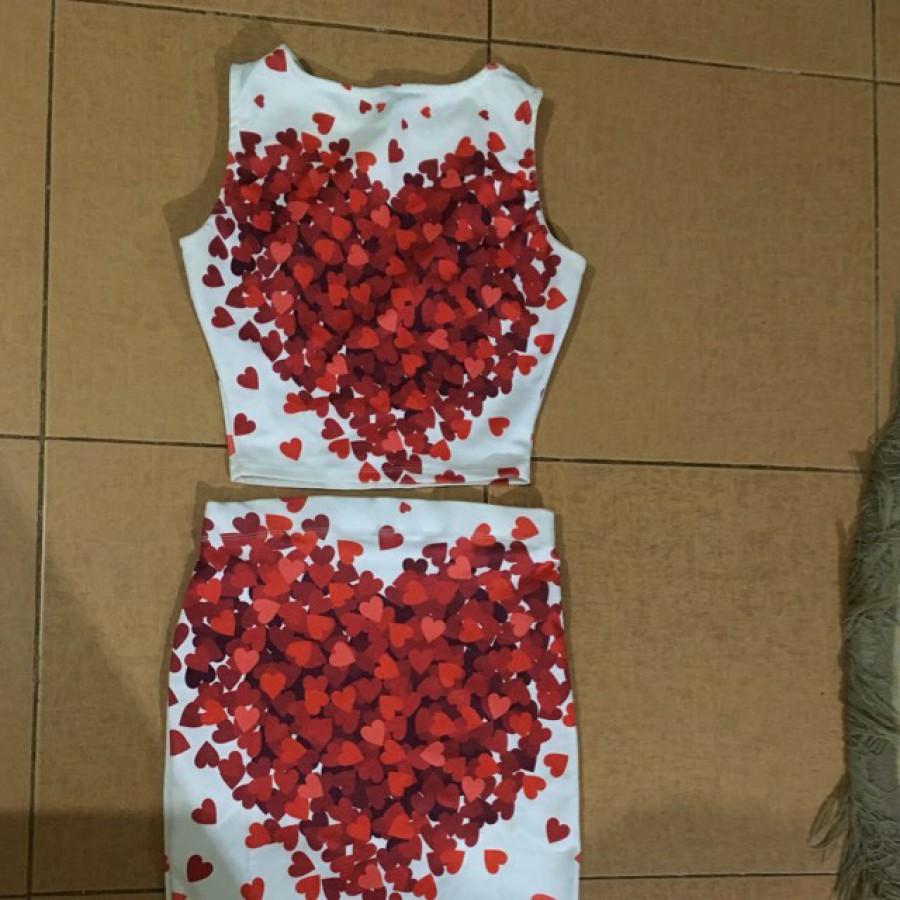 خرید | لباس مجلسی | زنانه,فروش | لباس مجلسی | شیک,خرید | لباس مجلسی | - | -,آگهی | لباس مجلسی | 36/38,خرید اینترنتی | لباس مجلسی | جدید | با قیمت مناسب