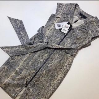 خرید | لباس مجلسی | زنانه,فروش | لباس مجلسی | شیک,خرید | لباس مجلسی |  ترك  |    ,آگهی | لباس مجلسی | ٣٦-٣٨,خرید اینترنتی | لباس مجلسی | جدید | با قیمت مناسب