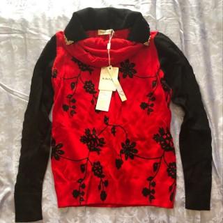 خرید | تاپ / شومیز / پیراهن | زنانه,فروش | تاپ / شومیز / پیراهن | شیک,خرید | تاپ / شومیز / پیراهن | قرمز و مشکی | چینی ,آگهی | تاپ / شومیز / پیراهن | 36-38-40,خرید اینترنتی | تاپ / شومیز / پیراهن | جدید | با قیمت مناسب