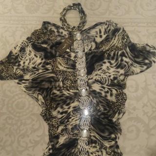 خرید | لباس مجلسی | زنانه,فروش | لباس مجلسی | شیک,خرید | لباس مجلسی | پلنگی | Atlas,آگهی | لباس مجلسی | Free,خرید اینترنتی | لباس مجلسی | جدید | با قیمت مناسب