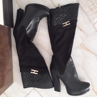 خرید | کفش | زنانه,فروش | کفش | شیک,خرید | کفش | مشکی | Pramode,آگهی | کفش | -39-38,خرید اینترنتی | کفش | درحدنو | با قیمت مناسب