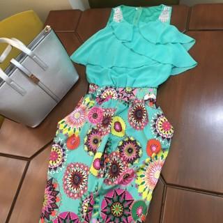 خرید | لباس مجلسی | زنانه,فروش | لباس مجلسی | شیک,خرید | لباس مجلسی | سبز مرجانی  | نمدونم ,آگهی | لباس مجلسی | مدیوم و لارژ_مدیوم ,خرید اینترنتی | لباس مجلسی | جدید | با قیمت مناسب
