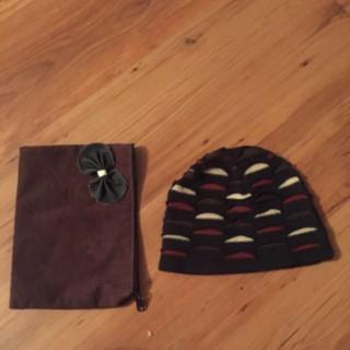 خرید | جوراب / کلاه / دستکش / شال گردن | زنانه,فروش | جوراب / کلاه / دستکش / شال گردن | شیک,خرید | جوراب / کلاه / دستکش / شال گردن | طبق عکس رنگی | _,آگهی | جوراب / کلاه / دستکش / شال گردن | متوسط,خرید اینترنتی | جوراب / کلاه / دستکش / شال گردن | جدید | با قیمت مناسب