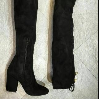 خرید | کفش | زنانه,فروش | کفش | شیک,خرید | کفش | مشكی | f,آگهی | کفش | 37 تا ٤٠,خرید اینترنتی | کفش | جدید | با قیمت مناسب