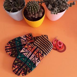 خرید | جوراب / کلاه / دستکش / شال گردن | زنانه,فروش | جوراب / کلاه / دستکش / شال گردن | شیک,خرید | جوراب / کلاه / دستکش / شال گردن | . | هنر دست ,آگهی | جوراب / کلاه / دستکش / شال گردن | توضیح دادم ,خرید اینترنتی | جوراب / کلاه / دستکش / شال گردن | جدید | با قیمت مناسب
