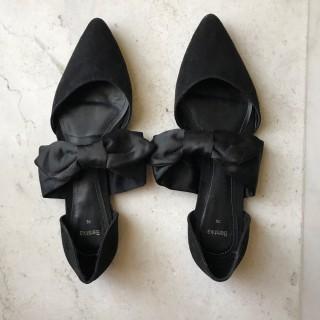 خرید | کفش | زنانه,فروش | کفش | شیک,خرید | کفش | مشكى | BERSHKA,آگهی | کفش | 36-٣٧,خرید اینترنتی | کفش | جدید | با قیمت مناسب