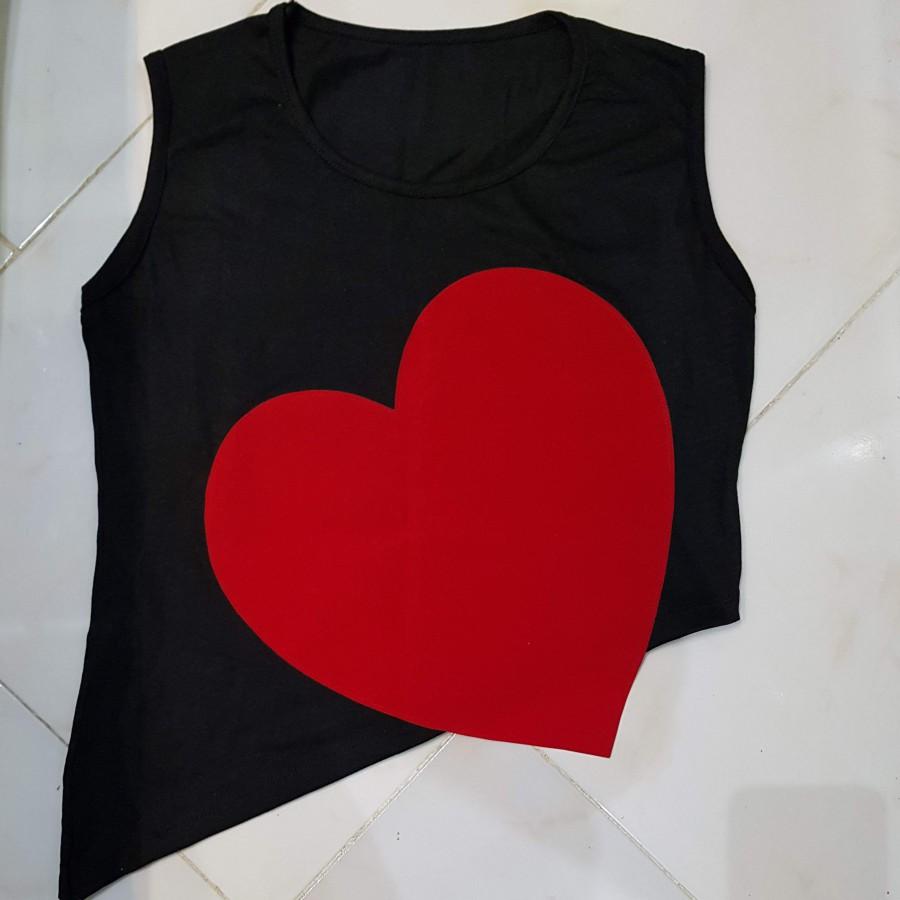 خرید | تاپ / شومیز / پیراهن | زنانه,فروش | تاپ / شومیز / پیراهن | شیک,خرید | تاپ / شومیز / پیراهن | مشکی قرمز | -,آگهی | تاپ / شومیز / پیراهن | فری,خرید اینترنتی | تاپ / شومیز / پیراهن | جدید | با قیمت مناسب