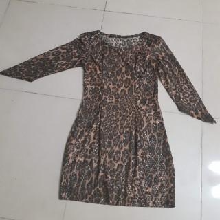 خرید | لباس مجلسی | زنانه,فروش | لباس مجلسی | شیک,خرید | لباس مجلسی | قهوه ای مشکی | مزون دوز,آگهی | لباس مجلسی | 38،40،42 کشیه,خرید اینترنتی | لباس مجلسی | درحدنو | با قیمت مناسب