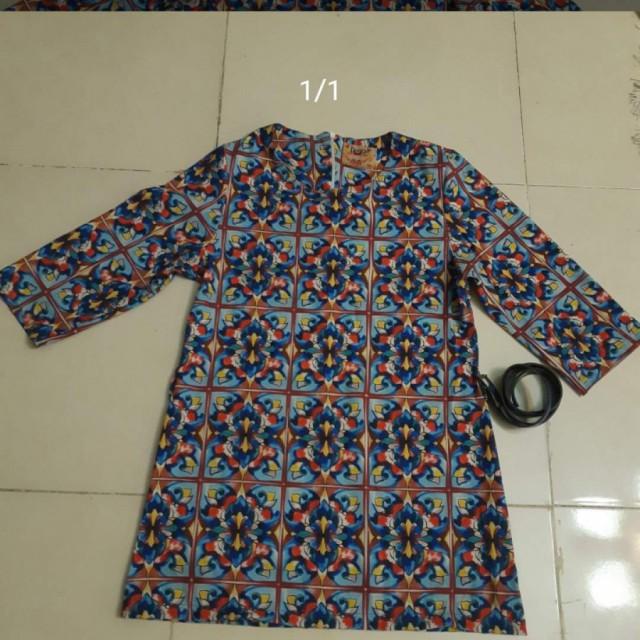 خرید | تاپ / شومیز / پیراهن | زنانه,فروش | تاپ / شومیز / پیراهن | شیک,خرید | تاپ / شومیز / پیراهن | ابی | ...,آگهی | تاپ / شومیز / پیراهن | 38،40,خرید اینترنتی | تاپ / شومیز / پیراهن | درحدنو | با قیمت مناسب