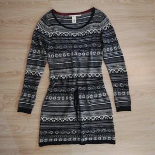 خرید | تاپ / شومیز / پیراهن | زنانه,فروش | تاپ / شومیز / پیراهن | شیک,خرید | تاپ / شومیز / پیراهن | سورمه ای سفید | h&m,آگهی | تاپ / شومیز / پیراهن | مدیوم هست اما فکر میکنم به لارج میخوره,خرید اینترنتی | تاپ / شومیز / پیراهن | جدید | با قیمت مناسب