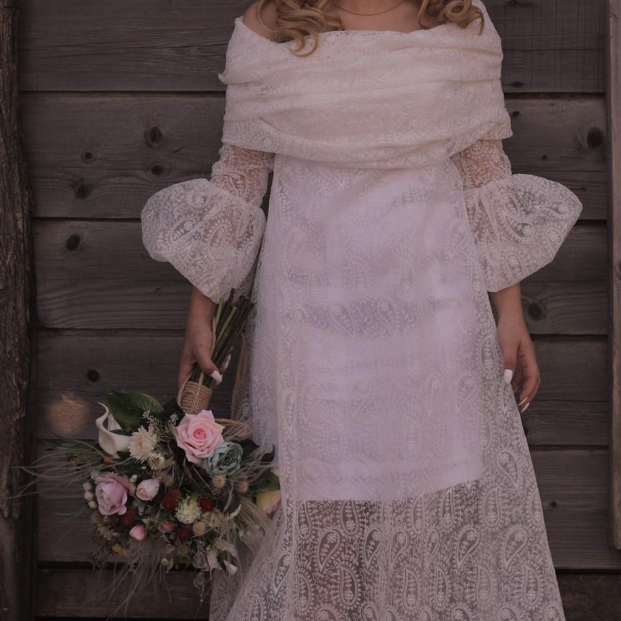 خرید | لباس مجلسی | زنانه,فروش | لباس مجلسی | شیک,خرید | لباس مجلسی | سفید طرح دار | مزون دوز ,آگهی | لباس مجلسی | 36_38,خرید اینترنتی | لباس مجلسی | درحدنو | با قیمت مناسب