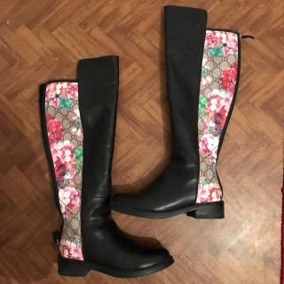 خرید | کفش | زنانه,فروش | کفش | شیک,خرید | کفش | black | Gucci,آگهی | کفش | 39,خرید اینترنتی | کفش | درحدنو | با قیمت مناسب