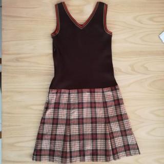 خرید | تاپ / شومیز / پیراهن | زنانه,فروش | تاپ / شومیز / پیراهن | شیک,خرید | تاپ / شومیز / پیراهن | قهوه ای | Pinky & Dianne,آگهی | تاپ / شومیز / پیراهن | 38,خرید اینترنتی | تاپ / شومیز / پیراهن | درحدنو | با قیمت مناسب