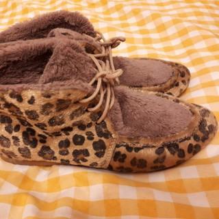 خرید | کفش | زنانه,فروش | کفش | شیک,خرید | کفش | پلنگی  | نمیدونم,آگهی | کفش | 39و۳۸,خرید اینترنتی | کفش | درحدنو | با قیمت مناسب