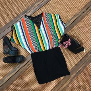 خرید | تاپ / شومیز / پیراهن | زنانه,فروش | تاپ / شومیز / پیراهن | شیک,خرید | تاپ / شومیز / پیراهن | مشکی | 0,آگهی | تاپ / شومیز / پیراهن | مدیوم ,خرید اینترنتی | تاپ / شومیز / پیراهن | درحدنو | با قیمت مناسب