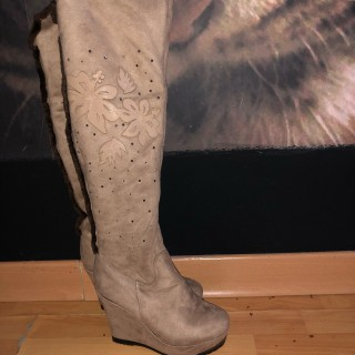 خرید | کفش | زنانه,فروش | کفش | شیک,خرید | کفش | قهوه ای | ترک,آگهی | کفش | 39,خرید اینترنتی | کفش | جدید | با قیمت مناسب