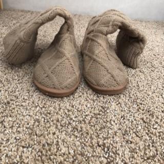 خرید | کفش | زنانه,فروش | کفش | شیک,خرید | کفش | كرم | .,آگهی | کفش | ٣٨,خرید اینترنتی | کفش | درحدنو | با قیمت مناسب