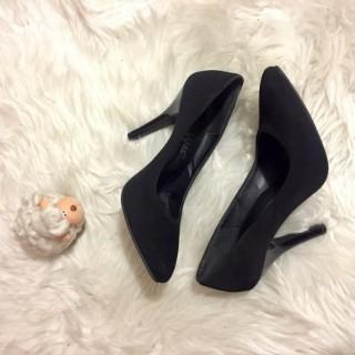 خرید | کفش | زنانه,فروش | کفش | شیک,خرید | کفش | مشكی  | None ,آگهی | کفش | ٣٦,خرید اینترنتی | کفش | درحدنو | با قیمت مناسب