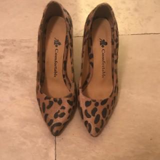 خرید | کفش | زنانه,فروش | کفش | شیک,خرید | کفش | پلنگی | Comfortable,آگهی | کفش | 37,38,خرید اینترنتی | کفش | جدید | با قیمت مناسب