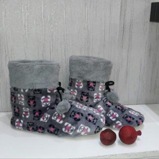 خرید | جوراب / کلاه / دستکش / شال گردن | زنانه,فروش | جوراب / کلاه / دستکش / شال گردن | شیک,خرید | جوراب / کلاه / دستکش / شال گردن | طوسی.مشکی.صورتی  | ترک,آگهی | جوراب / کلاه / دستکش / شال گردن | 38 39 40,خرید اینترنتی | جوراب / کلاه / دستکش / شال گردن | جدید | با قیمت مناسب
