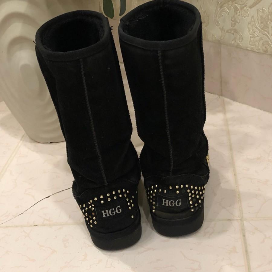 خرید | کفش | زنانه,فروش | کفش | شیک,خرید | کفش | مشکی | Hgg,آگهی | کفش | 38-39,خرید اینترنتی | کفش | درحدنو | با قیمت مناسب