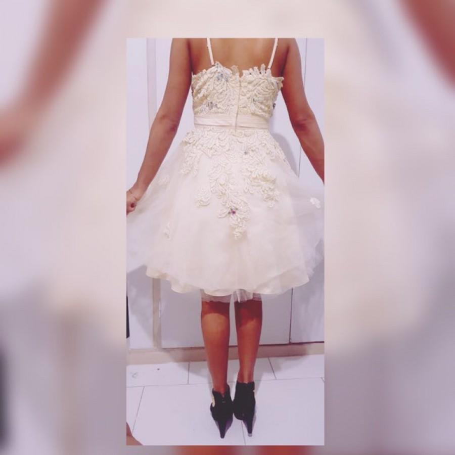 خرید | لباس مجلسی | زنانه,فروش | لباس مجلسی | شیک,خرید | لباس مجلسی | كرم | ترك,آگهی | لباس مجلسی | 36,خرید اینترنتی | لباس مجلسی | درحدنو | با قیمت مناسب