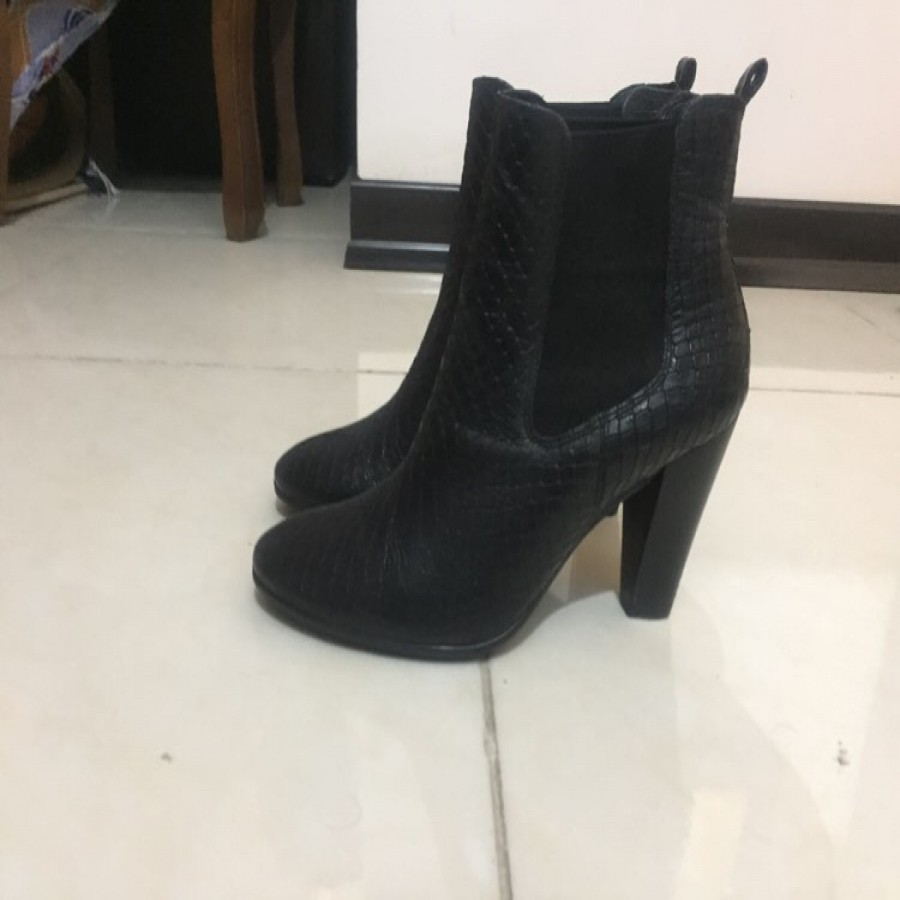 خرید | کفش | زنانه,فروش | کفش | شیک,خرید | کفش | مشکی | Ecco,آگهی | کفش | 40,خرید اینترنتی | کفش | جدید | با قیمت مناسب