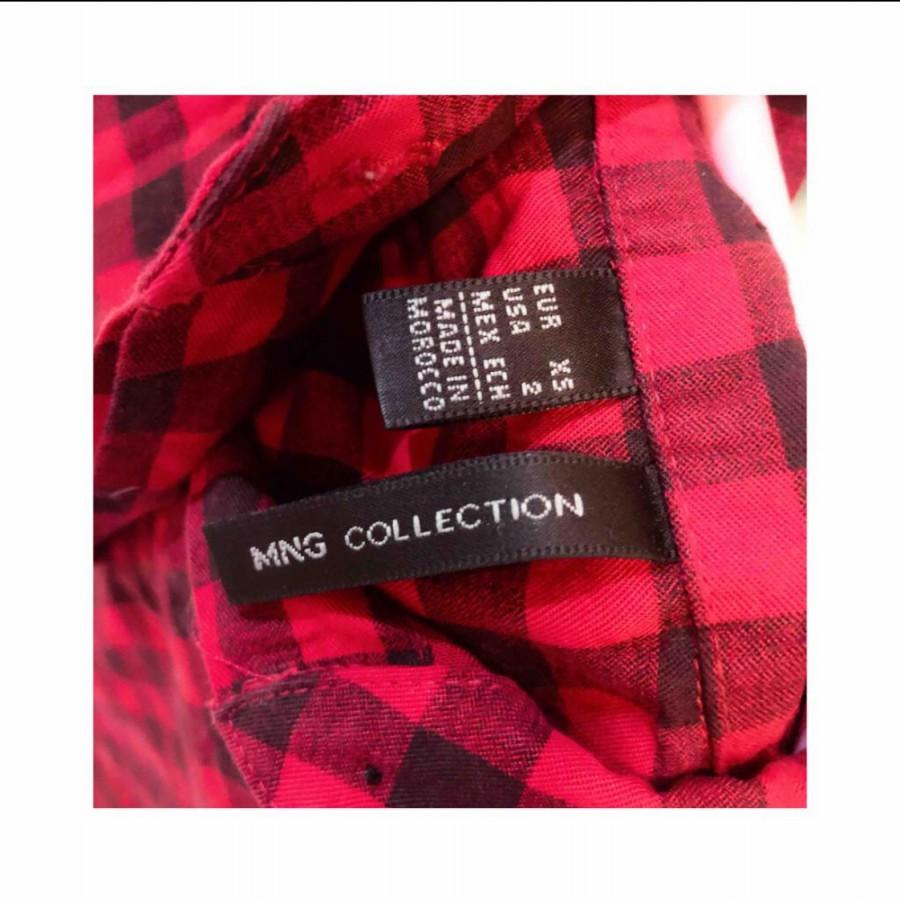 خرید | تاپ / شومیز / پیراهن | زنانه,فروش | تاپ / شومیز / پیراهن | شیک,خرید | تاپ / شومیز / پیراهن | قرمز | Mango,آگهی | تاپ / شومیز / پیراهن | 36/38,خرید اینترنتی | تاپ / شومیز / پیراهن | جدید | با قیمت مناسب