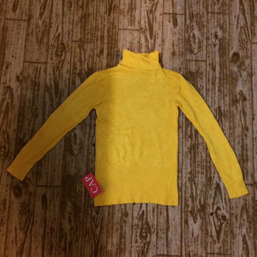 خرید | تاپ / شومیز / پیراهن | زنانه,فروش | تاپ / شومیز / پیراهن | شیک,خرید | تاپ / شومیز / پیراهن | زرد | Cap,آگهی | تاپ / شومیز / پیراهن | 36 و ٣٨,خرید اینترنتی | تاپ / شومیز / پیراهن | جدید | با قیمت مناسب