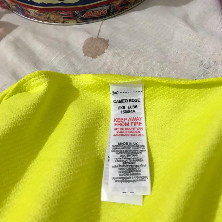 خرید | تاپ / شومیز / پیراهن | زنانه,فروش | تاپ / شومیز / پیراهن | شیک,خرید | تاپ / شومیز / پیراهن | مطابق عکس | نمیدونم ,آگهی | تاپ / شومیز / پیراهن | 36,خرید اینترنتی | تاپ / شومیز / پیراهن | درحدنو | با قیمت مناسب