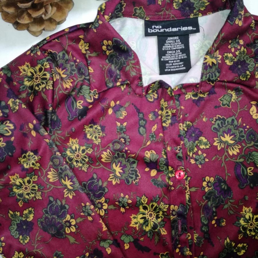 خرید | تاپ / شومیز / پیراهن | زنانه,فروش | تاپ / شومیز / پیراهن | شیک,خرید | تاپ / شومیز / پیراهن | عکس | Bounderues,آگهی | تاپ / شومیز / پیراهن | 36،38,خرید اینترنتی | تاپ / شومیز / پیراهن | درحدنو | با قیمت مناسب