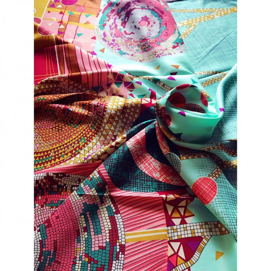 خرید | روسری / شال / چادر | زنانه,فروش | روسری / شال / چادر | شیک,خرید | روسری / شال / چادر | رنگى رنگى | miss mural,آگهی | روسری / شال / چادر | 100*100,خرید اینترنتی | روسری / شال / چادر | جدید | با قیمت مناسب
