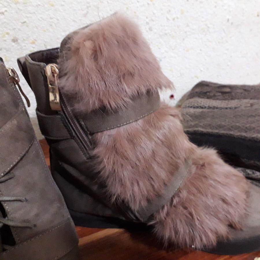 خرید | کفش | زنانه,فروش | کفش | شیک,خرید | کفش | خاکی کرمی | ترک,آگهی | کفش | 37,خرید اینترنتی | کفش | درحدنو | با قیمت مناسب