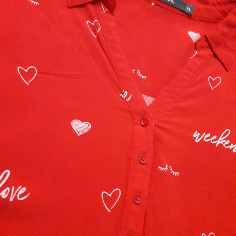 خرید | تاپ / شومیز / پیراهن | زنانه,فروش | تاپ / شومیز / پیراهن | شیک,خرید | تاپ / شومیز / پیراهن | قرمز | .,آگهی | تاپ / شومیز / پیراهن | 44-46,خرید اینترنتی | تاپ / شومیز / پیراهن | جدید | با قیمت مناسب