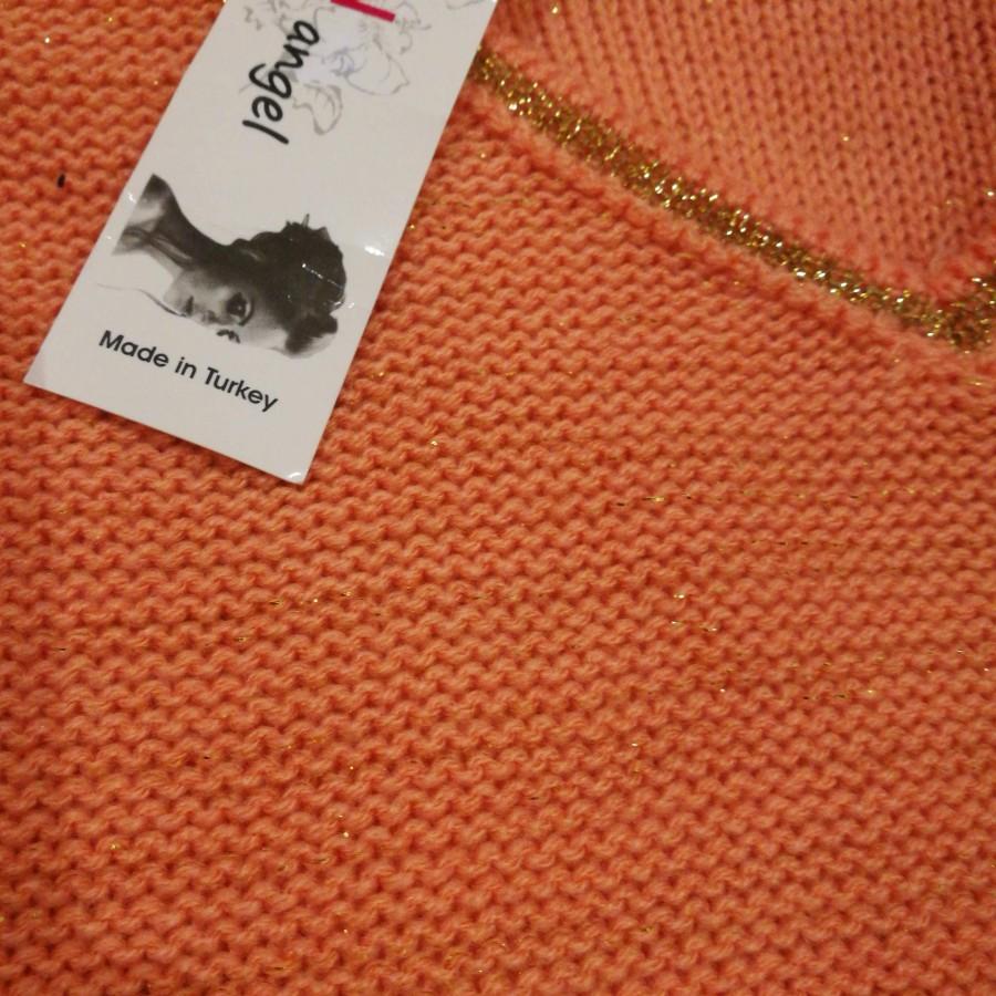 خرید | تاپ / شومیز / پیراهن | زنانه,فروش | تاپ / شومیز / پیراهن | شیک,خرید | تاپ / شومیز / پیراهن | مرجانی (بین نارنجی و صورتی) | تولید ترکیه,آگهی | تاپ / شومیز / پیراهن | 38 و 40,خرید اینترنتی | تاپ / شومیز / پیراهن | جدید | با قیمت مناسب