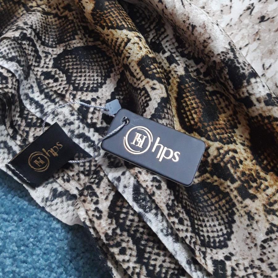 خرید | روسری / شال / چادر | زنانه,فروش | روسری / شال / چادر | شیک,خرید | روسری / شال / چادر | پوست ماری کرم زرد قهوه ای | hps,آگهی | روسری / شال / چادر | 190×88 سانتیمتر,خرید اینترنتی | روسری / شال / چادر | جدید | با قیمت مناسب
