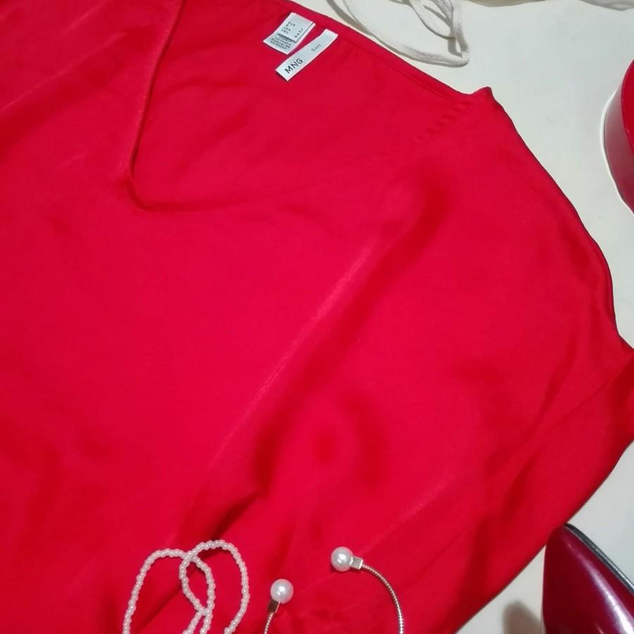 خرید | تاپ / شومیز / پیراهن | زنانه,فروش | تاپ / شومیز / پیراهن | شیک,خرید | تاپ / شومیز / پیراهن | قرمز | Mango,آگهی | تاپ / شومیز / پیراهن | 38 تا 42,خرید اینترنتی | تاپ / شومیز / پیراهن | درحدنو | با قیمت مناسب