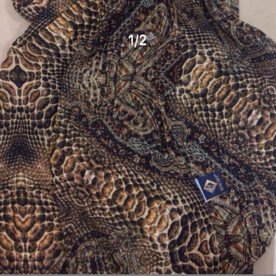 خرید | روسری / شال / چادر | زنانه,فروش | روسری / شال / چادر | شیک,خرید | روسری / شال / چادر | پوست ماری | macho,آگهی | روسری / شال / چادر | ١٨٠,خرید اینترنتی | روسری / شال / چادر | جدید | با قیمت مناسب