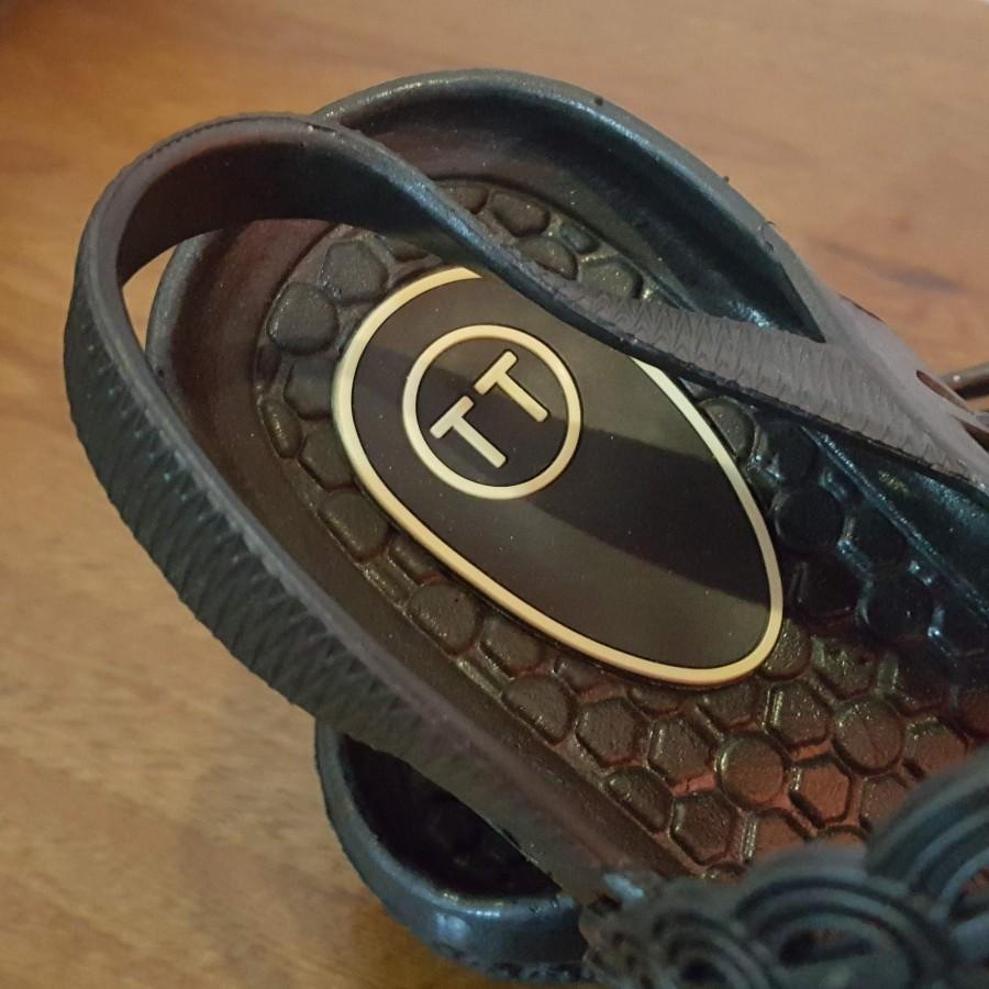 خرید | کفش | زنانه,فروش | کفش | شیک,خرید | کفش | مشکی | TT,آگهی | کفش | 39,خرید اینترنتی | کفش | درحدنو | با قیمت مناسب