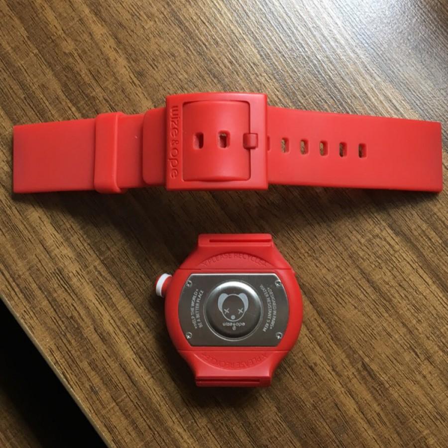 خرید | ساعت | زنانه,فروش | ساعت | شیک,خرید | ساعت | قرمز | Wize&ope,آگهی | ساعت | ندارد,خرید اینترنتی | ساعت | درحدنو | با قیمت مناسب