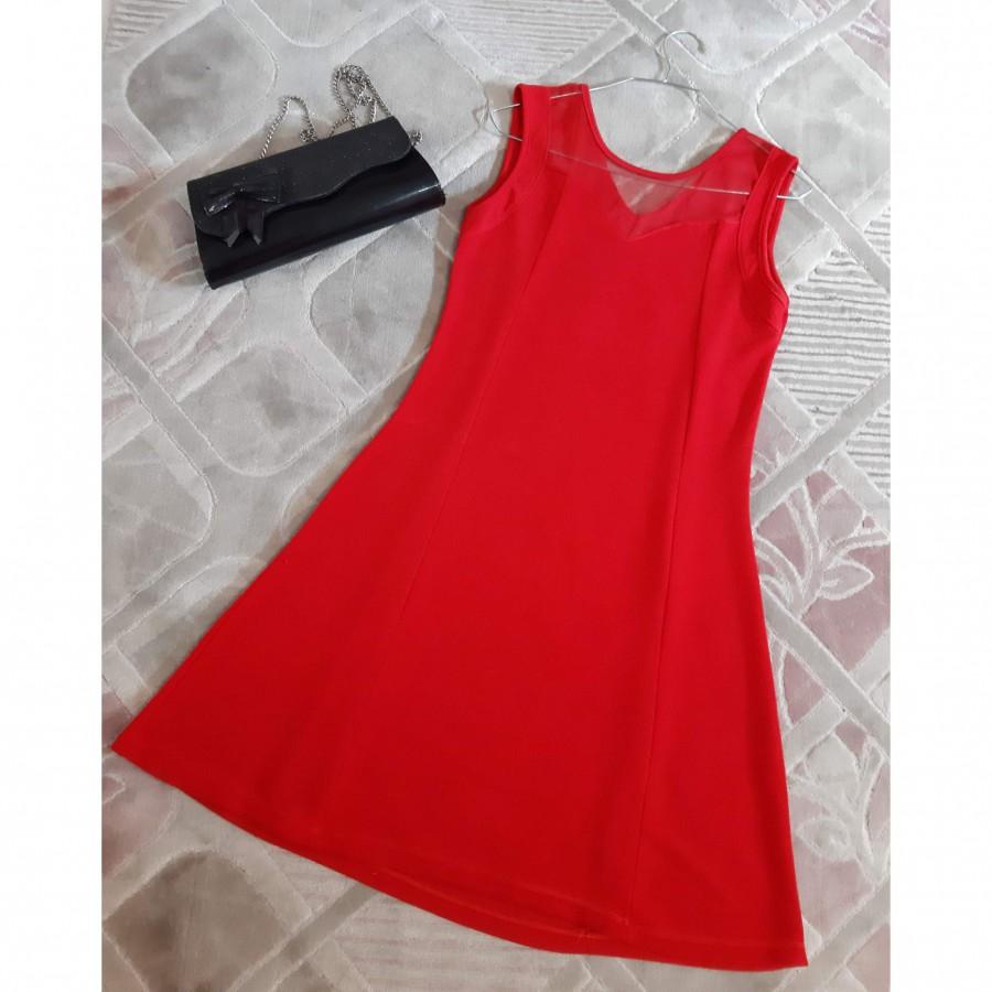 خرید | تاپ / شومیز / پیراهن | زنانه,فروش | تاپ / شومیز / پیراهن | شیک,خرید | تاپ / شومیز / پیراهن | قرمز | متفرقه,آگهی | تاپ / شومیز / پیراهن | فری سایز,خرید اینترنتی | تاپ / شومیز / پیراهن | درحدنو | با قیمت مناسب