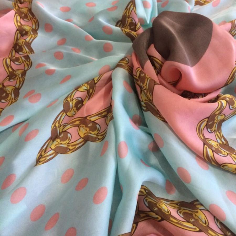 خرید | روسری / شال / چادر | زنانه,فروش | روسری / شال / چادر | شیک,خرید | روسری / شال / چادر | مطابق عكس | نمیدونم,آگهی | روسری / شال / چادر | قواره دار بلند,خرید اینترنتی | روسری / شال / چادر | درحدنو | با قیمت مناسب