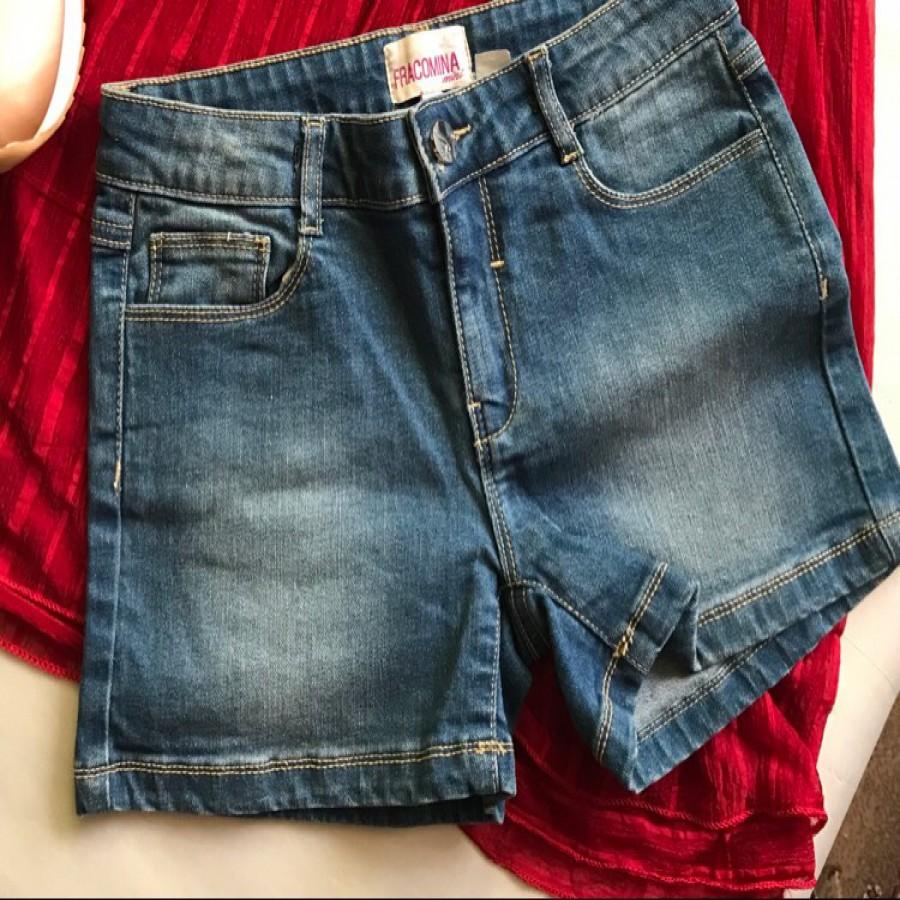 خرید | تاپ / شومیز / پیراهن | زنانه,فروش | تاپ / شومیز / پیراهن | شیک,خرید | تاپ / شومیز / پیراهن | قرمز تیره | ?,آگهی | تاپ / شومیز / پیراهن | ٣٨-٤٠,خرید اینترنتی | تاپ / شومیز / پیراهن | درحدنو | با قیمت مناسب