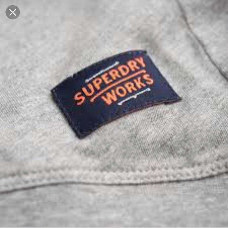 خرید | تاپ / شومیز / پیراهن | زنانه,فروش | تاپ / شومیز / پیراهن | شیک,خرید | تاپ / شومیز / پیراهن | _ | Superdry,آگهی | تاپ / شومیز / پیراهن | M,خرید اینترنتی | تاپ / شومیز / پیراهن | جدید | با قیمت مناسب