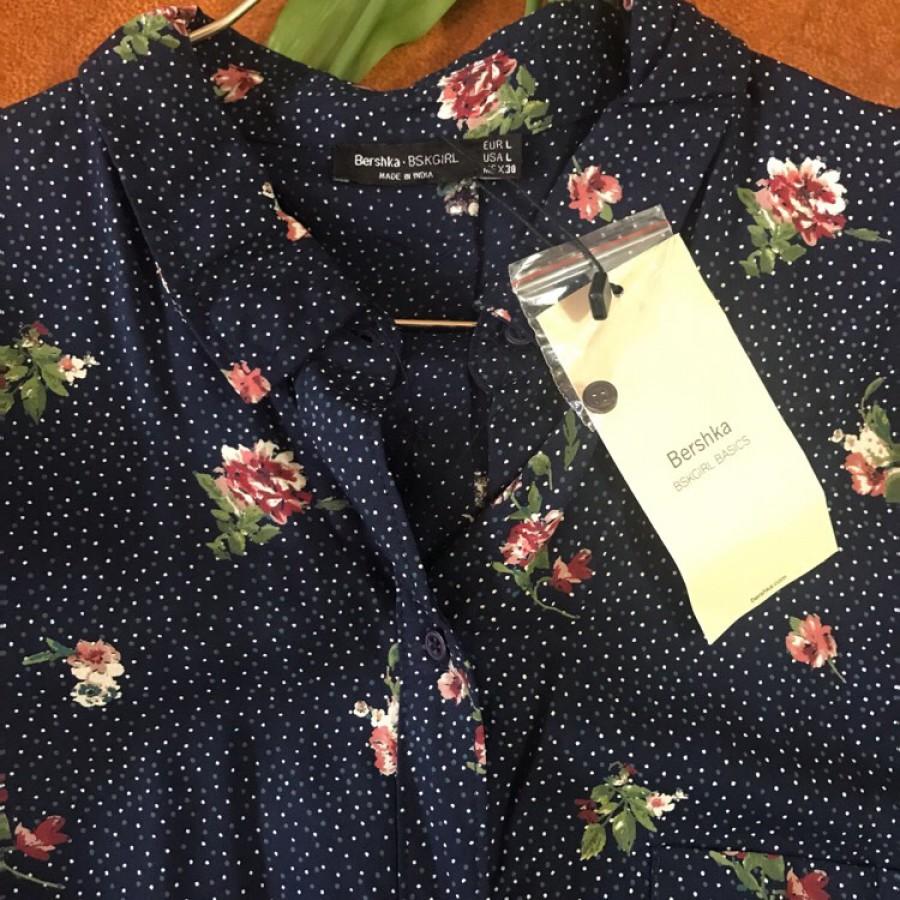 خرید | تاپ / شومیز / پیراهن | زنانه,فروش | تاپ / شومیز / پیراهن | شیک,خرید | تاپ / شومیز / پیراهن | عكس | Bershka,آگهی | تاپ / شومیز / پیراهن | لارج,خرید اینترنتی | تاپ / شومیز / پیراهن | جدید | با قیمت مناسب