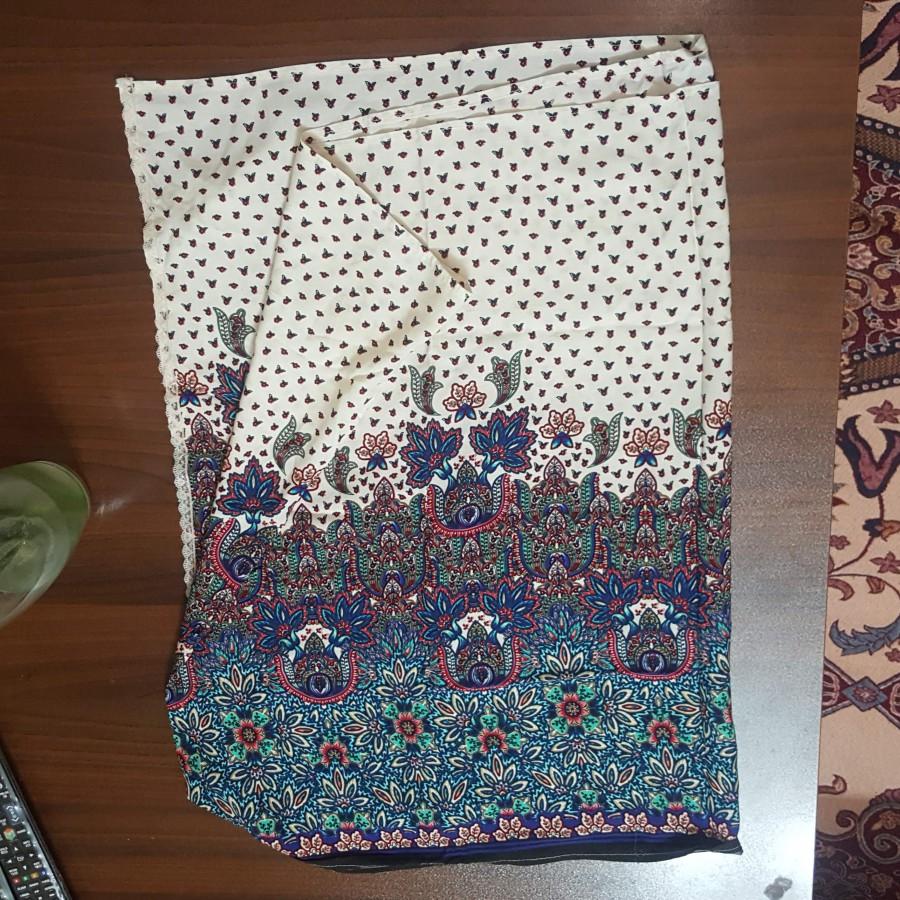 خرید | روسری / شال / چادر | زنانه,فروش | روسری / شال / چادر | شیک,خرید | روسری / شال / چادر | رنگارنگ | Kook,آگهی | روسری / شال / چادر | 2 در 68,خرید اینترنتی | روسری / شال / چادر | جدید | با قیمت مناسب