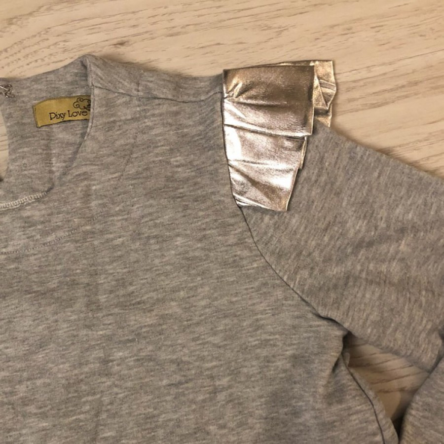 خرید | تاپ / شومیز / پیراهن | زنانه,فروش | تاپ / شومیز / پیراهن | شیک,خرید | تاپ / شومیز / پیراهن | طوسی | Pixy love,آگهی | تاپ / شومیز / پیراهن | ٤٠،٤٢,خرید اینترنتی | تاپ / شومیز / پیراهن | جدید | با قیمت مناسب