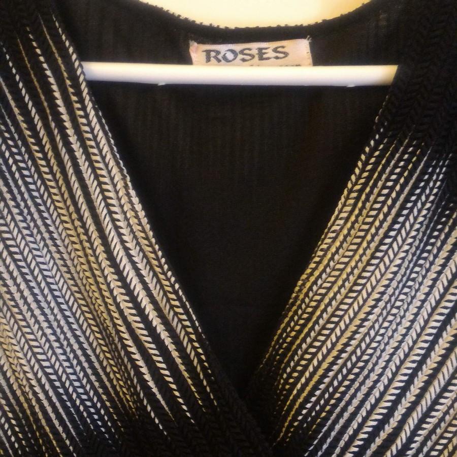 خرید | لباس مجلسی | زنانه,فروش | لباس مجلسی | شیک,خرید | لباس مجلسی | مشکی سفید | روزس,آگهی | لباس مجلسی | 36 و 38,خرید اینترنتی | لباس مجلسی | درحدنو | با قیمت مناسب