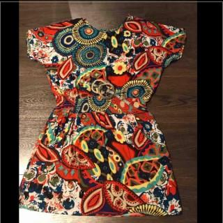 خرید | تاپ / شومیز / پیراهن | زنانه,فروش | تاپ / شومیز / پیراهن | شیک,خرید | تاپ / شومیز / پیراهن | goliiii khanom | saraye sonati,آگهی | تاپ / شومیز / پیراهن | m.l,خرید اینترنتی | تاپ / شومیز / پیراهن | جدید | با قیمت مناسب
